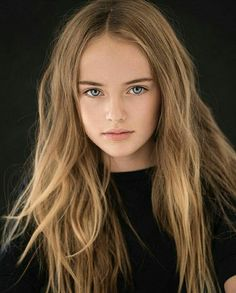Remember the child fashion star dubbed as 'the most beautiful girl'? She is … Remember the child fashion star dubbed as 'the most beautiful girl'? She is 11 years old now Kristina Pimenova, Young Models, Child Models, The Most Beautiful Girl, Beautiful Children, Cute Young Girl, Russian Beauty, Girl Face, Female Portrait
