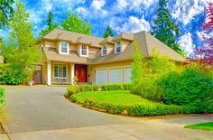 11640 NE 100th St, Kirkland 98033 MLS# 484868