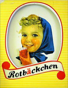 Rotbaeckchen