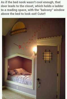 Super cute for kids room