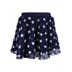 PLEATED STAR SKIRT and other apparel, accessories and trends. --//-- looks easy enough, it's diy time!