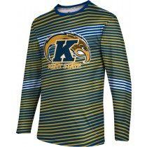 ProSphere Winona State University Boys Performance T-Shirt Secondskin