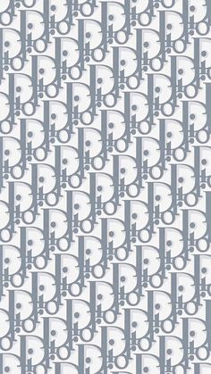 Fondo Dior in 2021 | Simple iphone wallpaper, Iphone wallpaper photos, Dior wallpaper