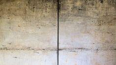 100 x 120 cm ( x 2) Mixed Media on canvas Humanity