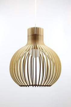 Hey, I found this really awesome Etsy listing at https://www.etsy.com/ru/listing/216918430/wooden-lamp-eco-friendly-accent-for-home