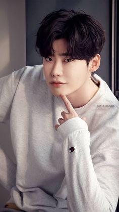 Imagen de lee jong suk, korean, and kdrama Lee Joon, Kpop, Lee Jong Suk Wallpaper, Park Bogum, Kang Chul, Yoo Ah In, Handsome Korean Actors, Park Hyung Sik, Kim Jisoo