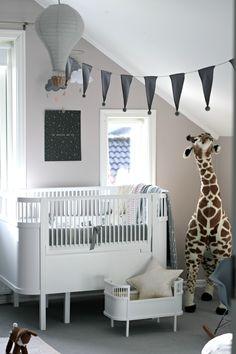 Inspiring and Creative Baby Boy Room Ideas Nursery Ideas Baby Bedroom, Baby Boy Rooms, Baby Boy Nurseries, Kids Bedroom, Nursery Room Decor, Nursery Inspiration, Nursery Neutral, Kid Spaces, Room Interior