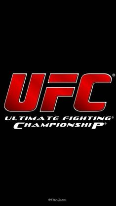 A small contribution for UFC and ufc fans via 10 best ufc wallpapers hd free for iphone iphone 4 android phones, sony, nokia, cell phones. These HD UFC wallpapers are and cant be use in desktop or computers. Ufc Titles, Ufc Fighters, Ultimate Fighting Championship, Cool Pictures, Converse, Sport, Wallpaper, Logos, Female Fighter