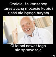 BESTY.pl Best Memes, Funny Memes, Hahaha Hahaha, Polish Memes, Shakira, Blog Tips, Funny Cute, Funny Pictures, Told You So