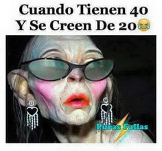 Lmao ... True true I Started A Joke, Mexican Humor, Mexican Funny, Serious Quotes, Funny Memes, Jokes, Fashion Fail, Humor Grafico, I Laughed