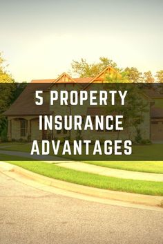The more that you know about homeowner insurance benefits the better off you are going to be in the long run. In this article you will discover 5 Home Insurance Benefits that you should know!