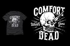 Miscellaneous T-Shirts   Yondr