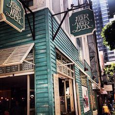 5 restaurantes en el df imperdibles
