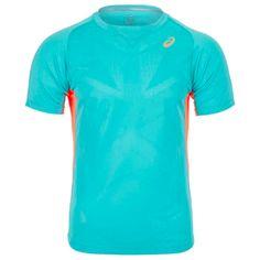 Find the latest styles at Tennis Express Tennis Shorts, Tennis Tops, Tennis Gear, Mens Tennis Clothing, Asics Men, Latest Styles, New Man, Techno, Polo Ralph Lauren