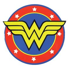 art Edible Paper in Creatividades: Mujer Maravilla / Wonder Woman Wonder Woman Birthday, Wonder Woman Party, Wonder Woman Logo, Marvel Comics Superheroes, Dc Comics, Hero Girl, Superhero Birthday Party, Geek Stuff, Crafts