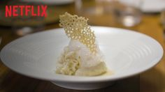 'Chef's Table', A New Netflix Series That Goes Into the Kitchens of Six Different World-Renowned Chefs