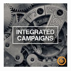 To maximize ad performance you need a long-term campaign centered by a big creative idea consistently integrated across multiple on and offline channels. The ideal media split for most companies is 60% mass market and 40% targeted direct. For a free consultation visit ImmortologyUSA.com Mass Market, Integrity, Campaign, Marketing, Big, Creative, Free, Instagram, Data Integrity