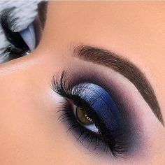 47 stunning eye makeup looks, eye makeup looks for any occasion, eye shadow #eye... ,  #Eye #...#eye #looks #makeup #occasion #shadow #stunning #EyeMakeupBlue Bronze Eye Makeup, Bridal Eye Makeup, Hazel Eye Makeup, Dramatic Eye Makeup, Cat Eye Makeup, Beautiful Eye Makeup, Colorful Eye Makeup, Natural Eye Makeup, Stunning Eyes