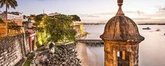 Discover the beauty of Puerto Rico with our destination guide | Allianz Global Assistance