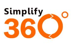 Simplify360 Aims to Make Social Analytics Easier for Businesses -  September 11th, 2012