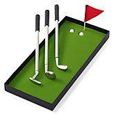 $14.95 Golf Pen Set