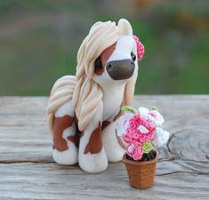 Flicka - wee pony 2017 (customer order)
