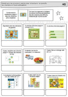 Petite Section, Bullet Journal, Classroom, Joy, How To Plan, Education, School, Plans, Gabriel