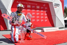 Marcel HIRSCHER 6x=Gesamt-Weltcup RS+SL-Weltcup Snowboard, Rugby, Freestyle, Marcel, World Cup, Skiing, Audi, Photos, Baseball Cards