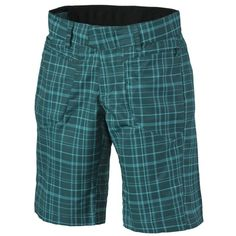 SCOTT W's Sky 20 ls/fit Shorts - SCOTT Sports