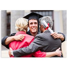 Great photo idea for graduation day and/or for custom thank you cards. - Great photo idea for graduation day and/or for custom thank you cards. Graduation Poems, College Graduation Pictures, Grad Pics, Graduation Day, Senior Pics, Senior Pictures, Graduation Outfits, Senior Year, Family Pictures