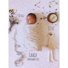 baby Graça's welcoming photo by ties photo (such a Lovely blanket)