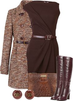 """""""Untitled #851"""" by tammylo-12 ❤ liked on Polyvore"""