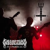 The Somberlian - Dissection - Google Play Music