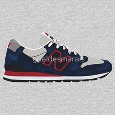 745b537ad0774f 16 meilleures images du tableau Sneakers adicte