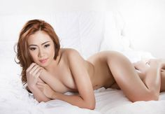 Sexy Asian Photos Pinay Girl