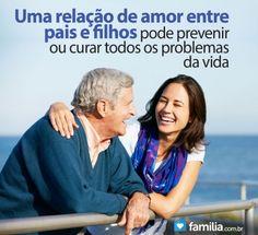 Familia.com.br | Como a compreensão pode fazer a diferença ao ajudarmos familiares viciados em drogas #Vicios