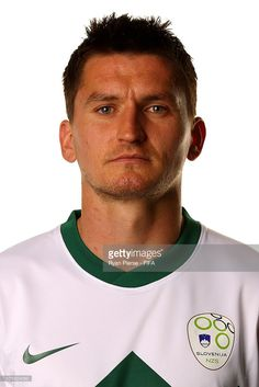 andraz-kirm-of-slovenia-poses-poses-during-the-official-fifa-world-picture-id101924050 (683×1024)