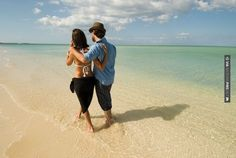 So cool - The Bahamas | CHECK OUT MORE IDEAS AT WEDDINGPINS.NET | #weddings #honeymoon #weddingnight #coolideas #events #forhoneymoon #honeymoonplaces #romance #beauty #planners #cards #weddingdestinations #travel #romanticplaces