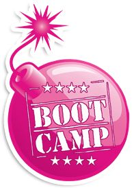 » Sample Workout Bombshell Bootcamp