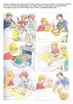 Comics, Vocabulary, Bricolage Noel, Deutsch, School, Cartoons, Comic, Comics And Cartoons, Comic Books
