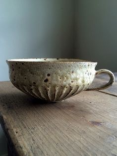 oli-oli.net ₪ pottery ceramic clay tass vessel kitchen