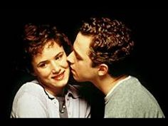 Juliette Lewis/Giovanni Ribisi [The Other Sister] full movie 1999 - YouTube
