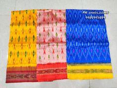 Handlooms saree silks weavers contact +91-9985997889