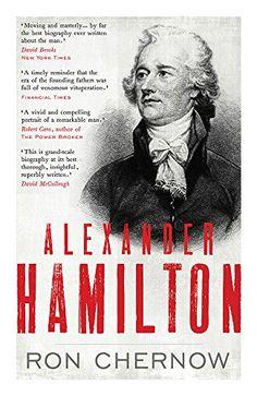 Alexander Hamilton von Ron Chernow https://www.amazon.de/dp/1786690020/ref=cm_sw_r_pi_dp_x_AEGqybN1C5HZW