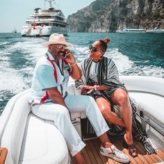 No one baecations quite like Steve and Marjorie Harvey. Scroll through these epic photos. Couples Vacation, Vacation Outfits, Vacation Spots, Black Love Couples, Cute Couples, Majorie Harvey, Epic Photos, Dear Future Husband, Steve Harvey