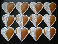 gingerbread Iced Cookies, Cupcake Cookies, Sugar Cookies, Sugar Cookie Frosting, Royal Icing Cookies, Gingerbread Cookies, Christmas Cookies, Christmas Quiz, Xmas