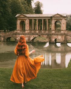 Princess Katherine strolled along the pond to the bridge. Her place of solace. She needed it now more than ever, with the news she'd just recieved. Princess Aesthetic, Character Aesthetic, Aesthetic Girl, Fantasy Photography, Girl Photography, Montage Photo, Belle Photo, Aesthetic Pictures, Girl Photos