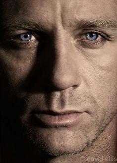 Daniel Craig - A whole lotta sexy Daniel Craig 007, Craig David, Daniel Craig James Bond, Rachel Weisz, William Blake, Casino Royale, Don Corleone, Daniel Graig, James Bond Style