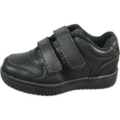 Air Balance Boys Infant/Toddler Velcro Strap Black Shoes by Air Balance Take for me to see Air Balance Boys Infant/Toddler Velcro Strap Black Shoes Review You'll be able to buy any products and Air Balance Boys Infant/Toddler Velcro Strap Black Shoes at the Best Price Online with Secure Transaction . We are the only website(...)