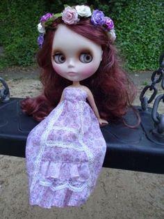 OOAK-12-Neo-Blythe-Doll-Amelia